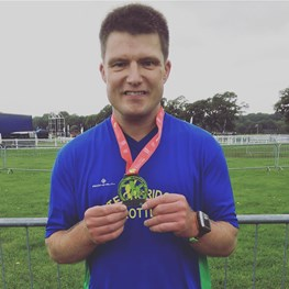 richard with his medal.jpg