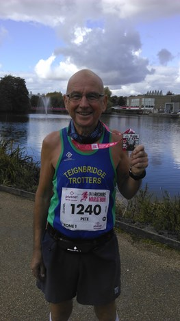 pete kirby at yorkshire marathon.jpg