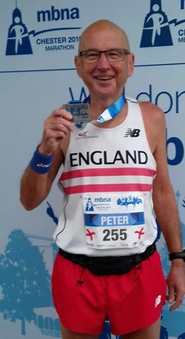 peter kirby representing england at chester marathon.jpg