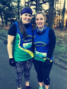 two kates at haldon 5k.jpeg