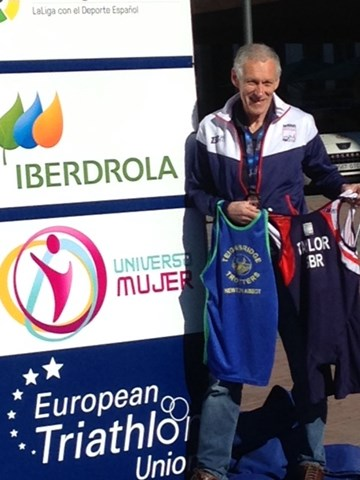 david taylor with his gb and trotter vests.jpg