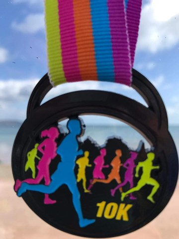 the five bays challenge medal.jpeg