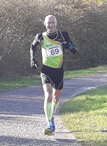 steve edwards at the kings of the castle 2 marathon.jpg