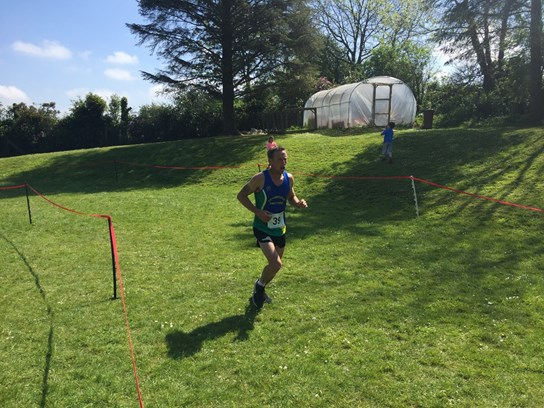 christian on his way to 3rd place at east allington..jpeg