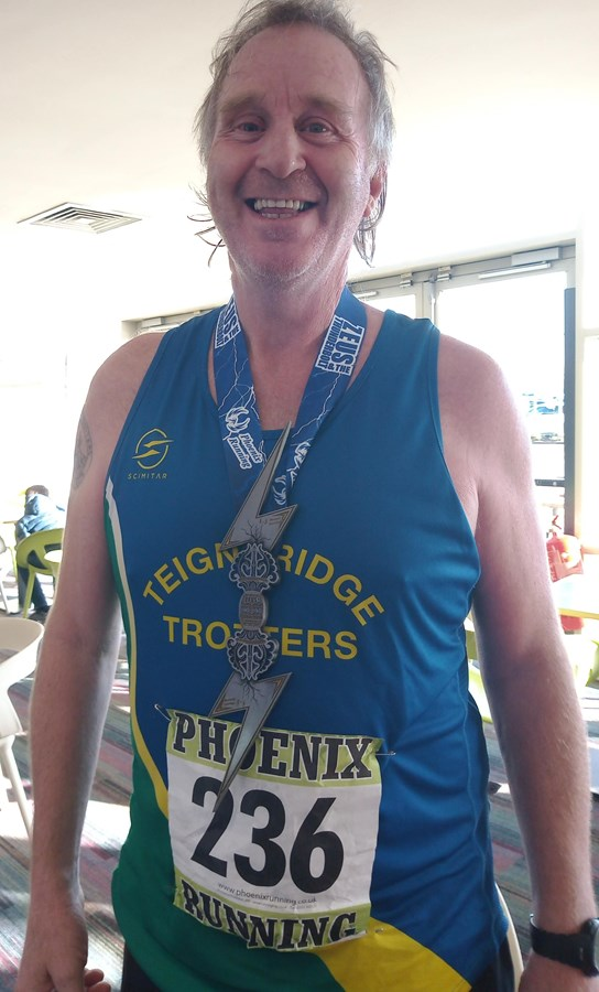 mark wotton completes phoenix zeus and the thunderbolt half marathon.jpg