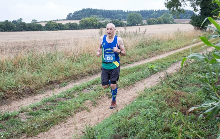 neil rutley competing in the ooser marathon.jpg
